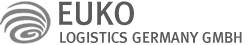 EUKO Logistics Germany GmbH